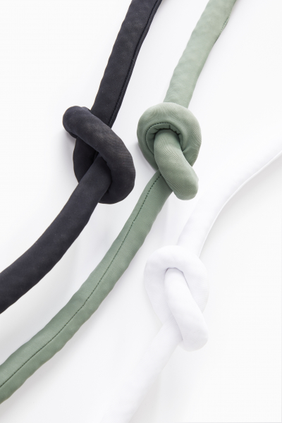 Choker nœud knot
